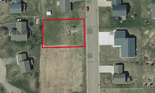 206 Blackhawk Drive Property Photo - Woodville, WI real estate listing