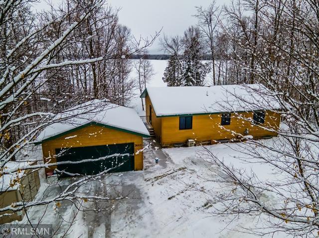 36213 Maple Creek Road Property Photo - Deer River, MN real estate listing
