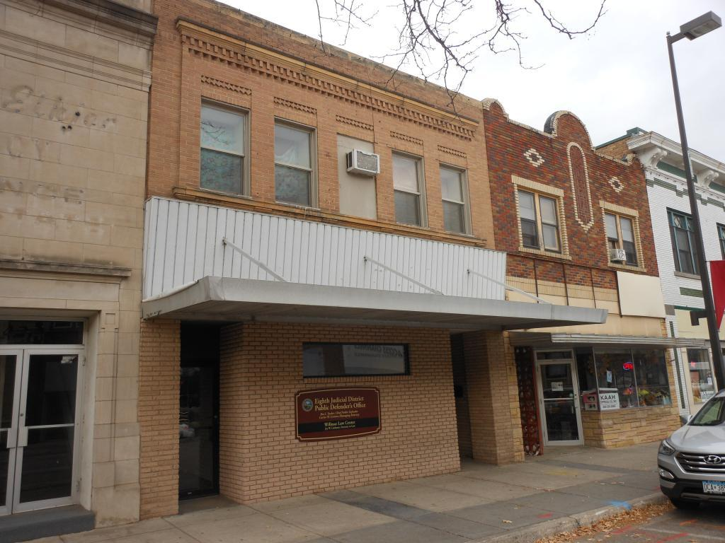 430 Litchfield Avenue Sw Property Photo