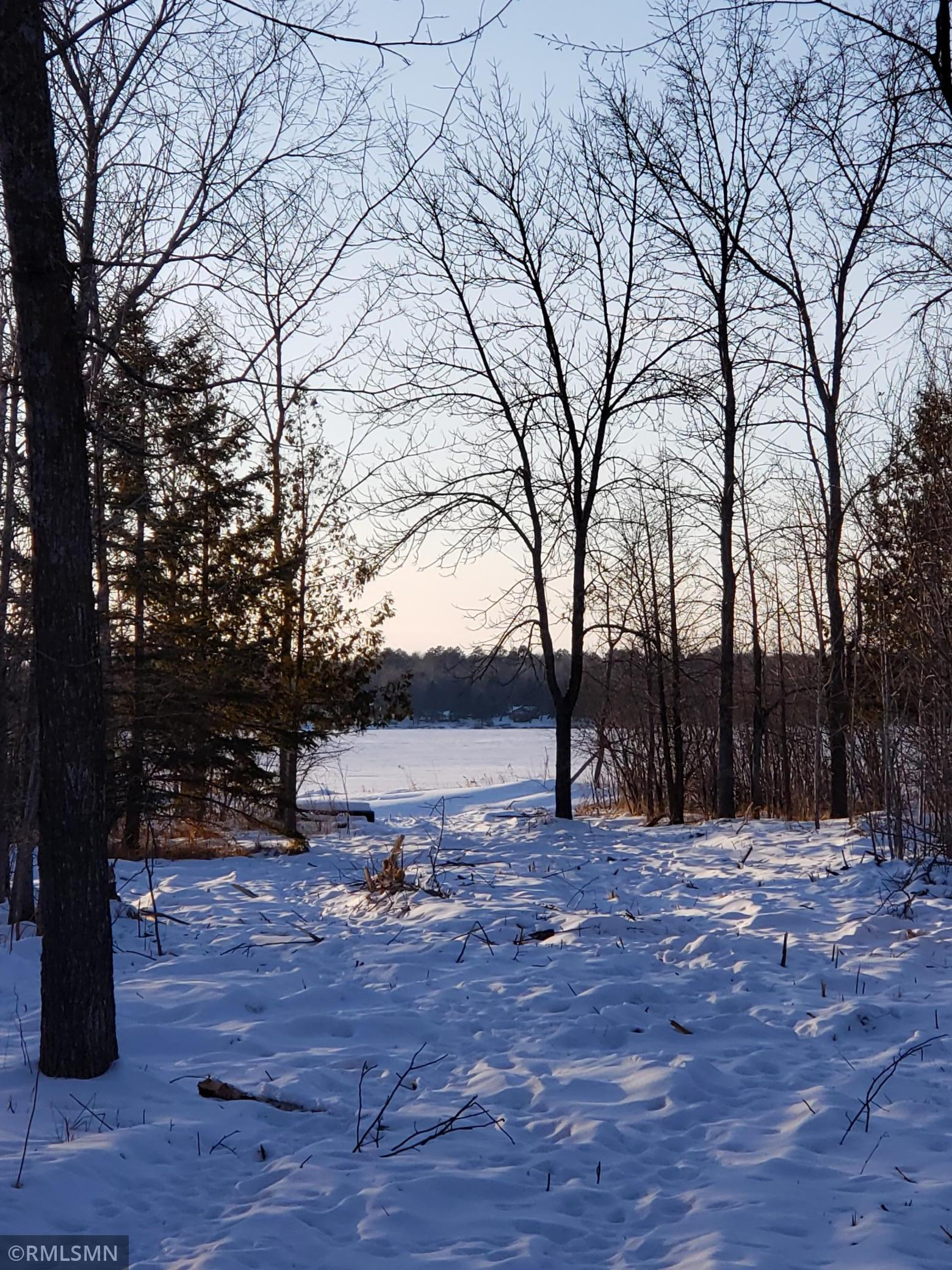 600 Point Road Property Photo - Backus, MN real estate listing