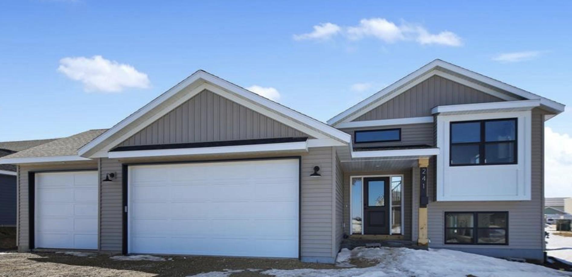 241 Whetstone Place NW Property Photo - Eyota, MN real estate listing