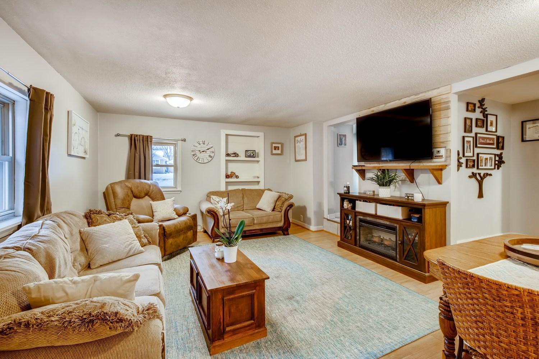 1313 11th Avenue Property Photo - Saint Paul Park, MN real estate listing