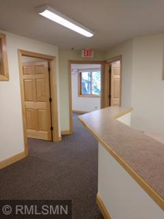8677 Eagle Point Boulevard Property Photo - Lake Elmo, MN real estate listing