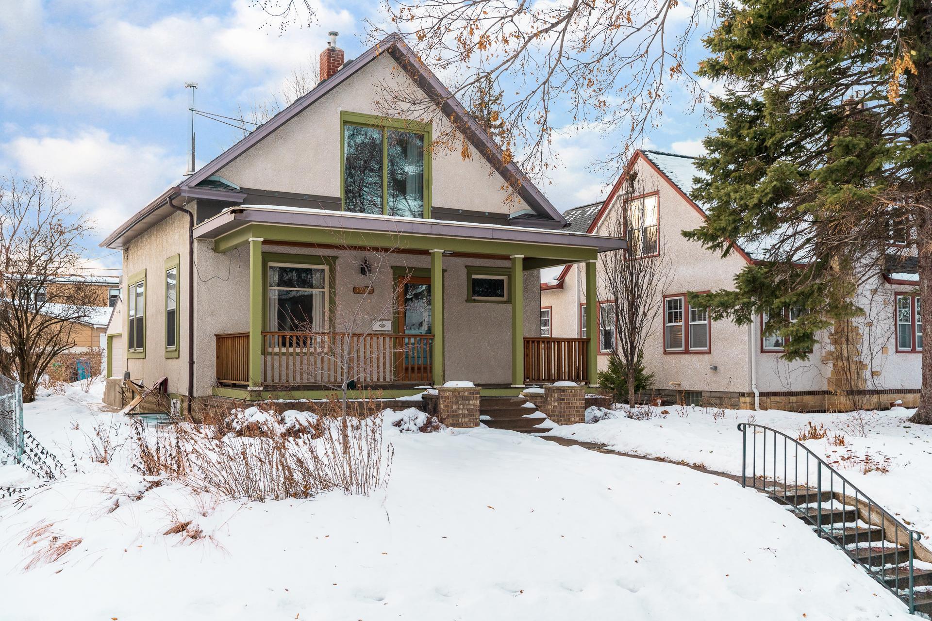3915 Washburn Avenue N Property Photo - Minneapolis, MN real estate listing