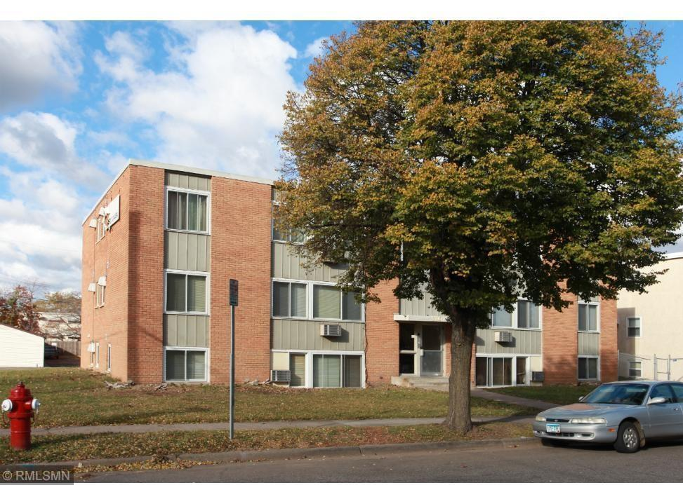 5760 33rd Avenue S Property Photo - Minneapolis, MN real estate listing