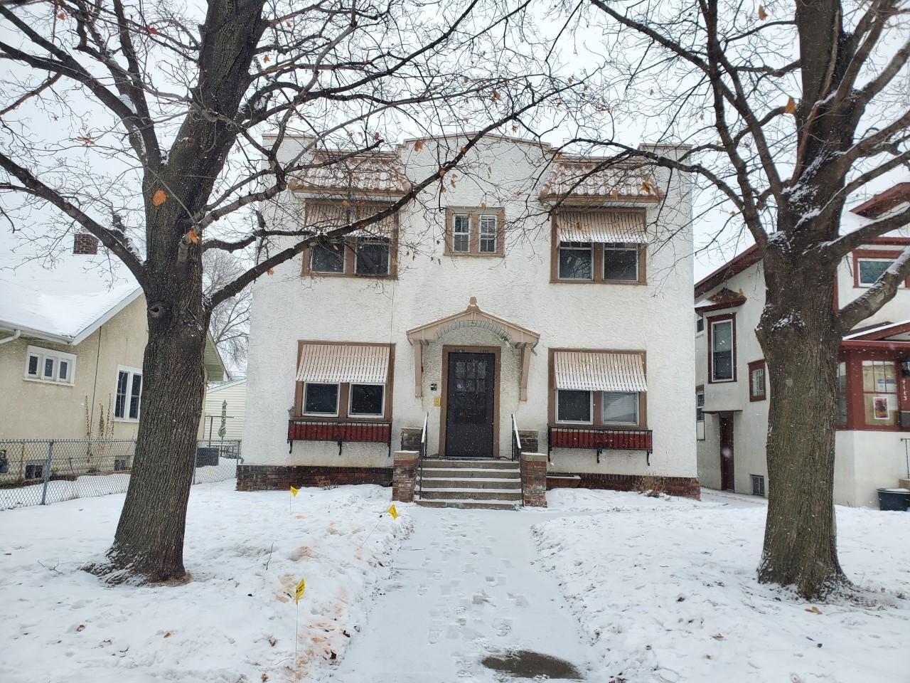 4109 Cedar Avenue S Property Photo - Minneapolis, MN real estate listing
