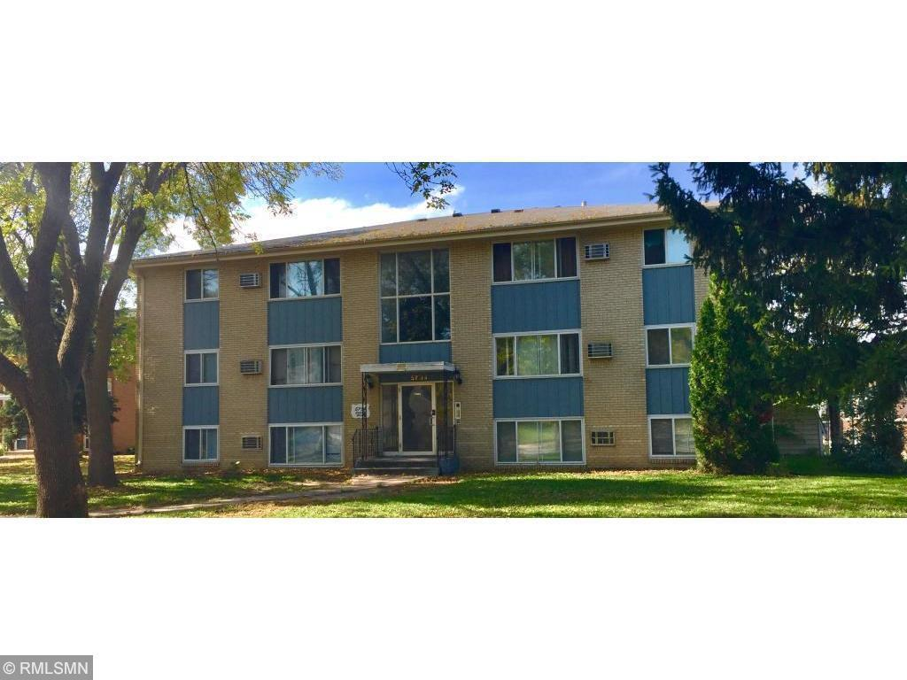 55417 Real Estate Listings Main Image