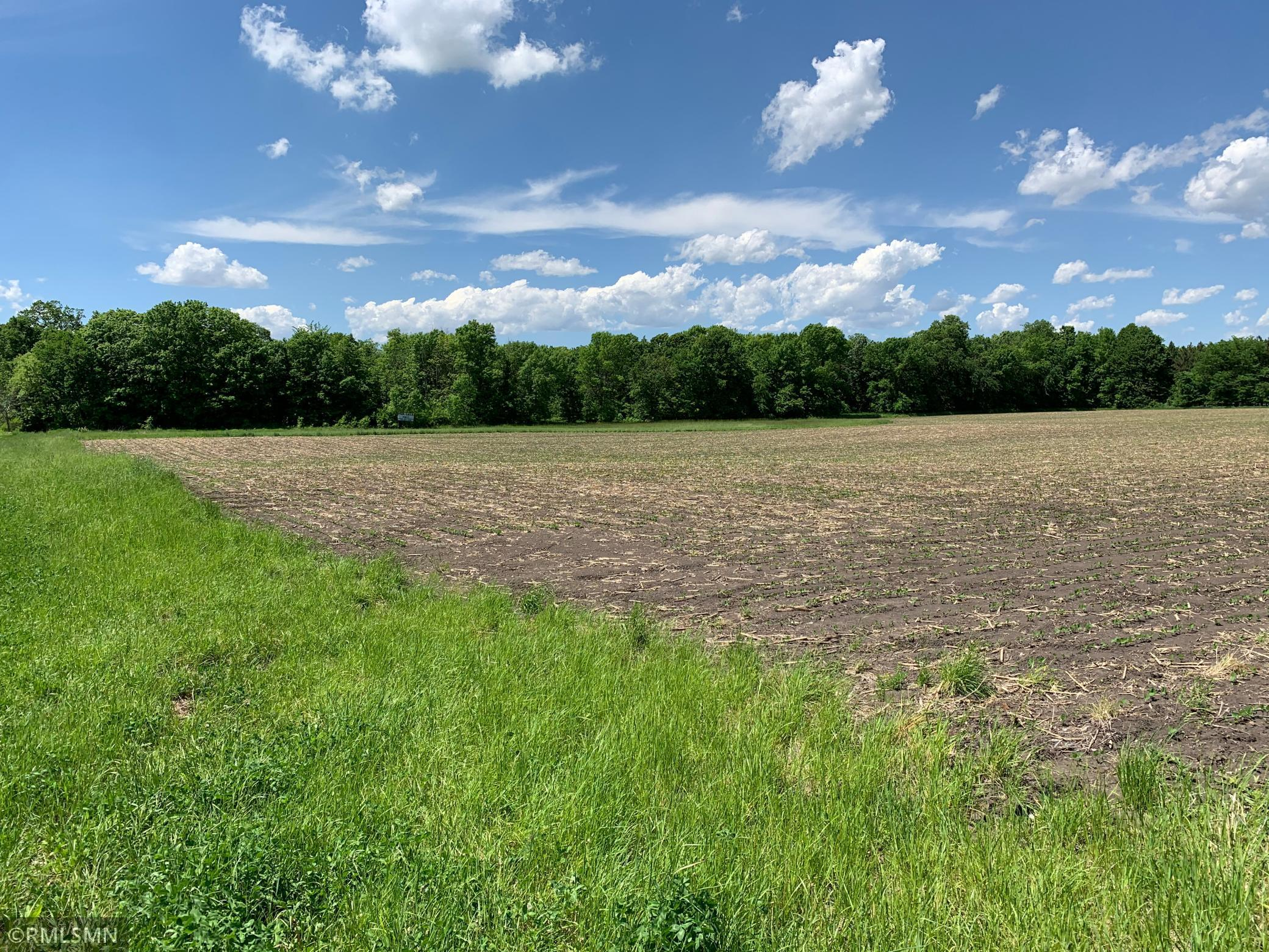 XXX Neal Ave Property Photo - Watertown, MN real estate listing