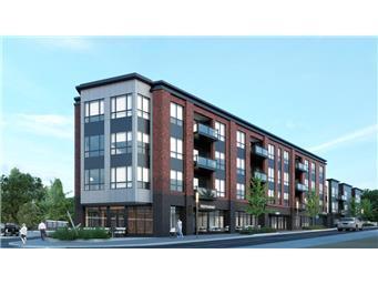 3901 Sunnyside Road S #205 Property Photo