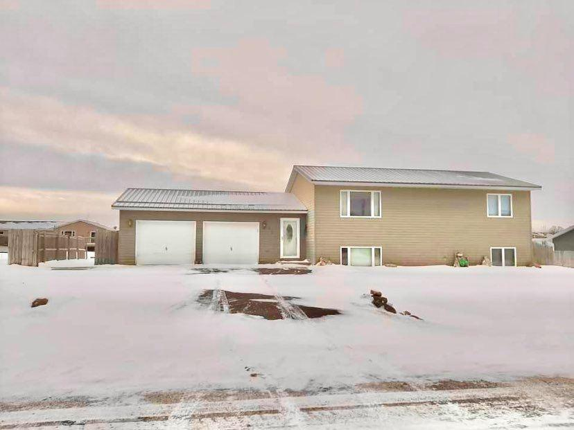 202 7th Street W Property Photo - Carlos, MN real estate listing