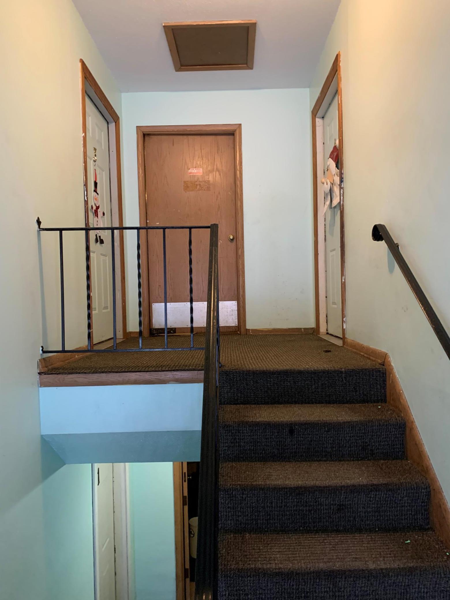 4550 Madison Street Ne Property Photo