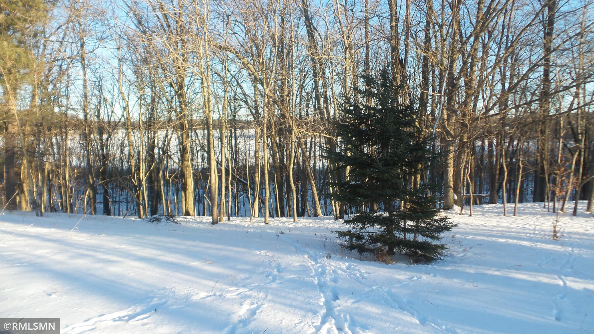 22762 Cedar Lake Drive Property Photo - Aitkin, MN real estate listing