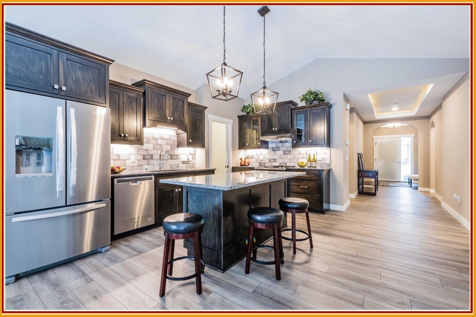 Arroyo Villas Real Estate Listings Main Image