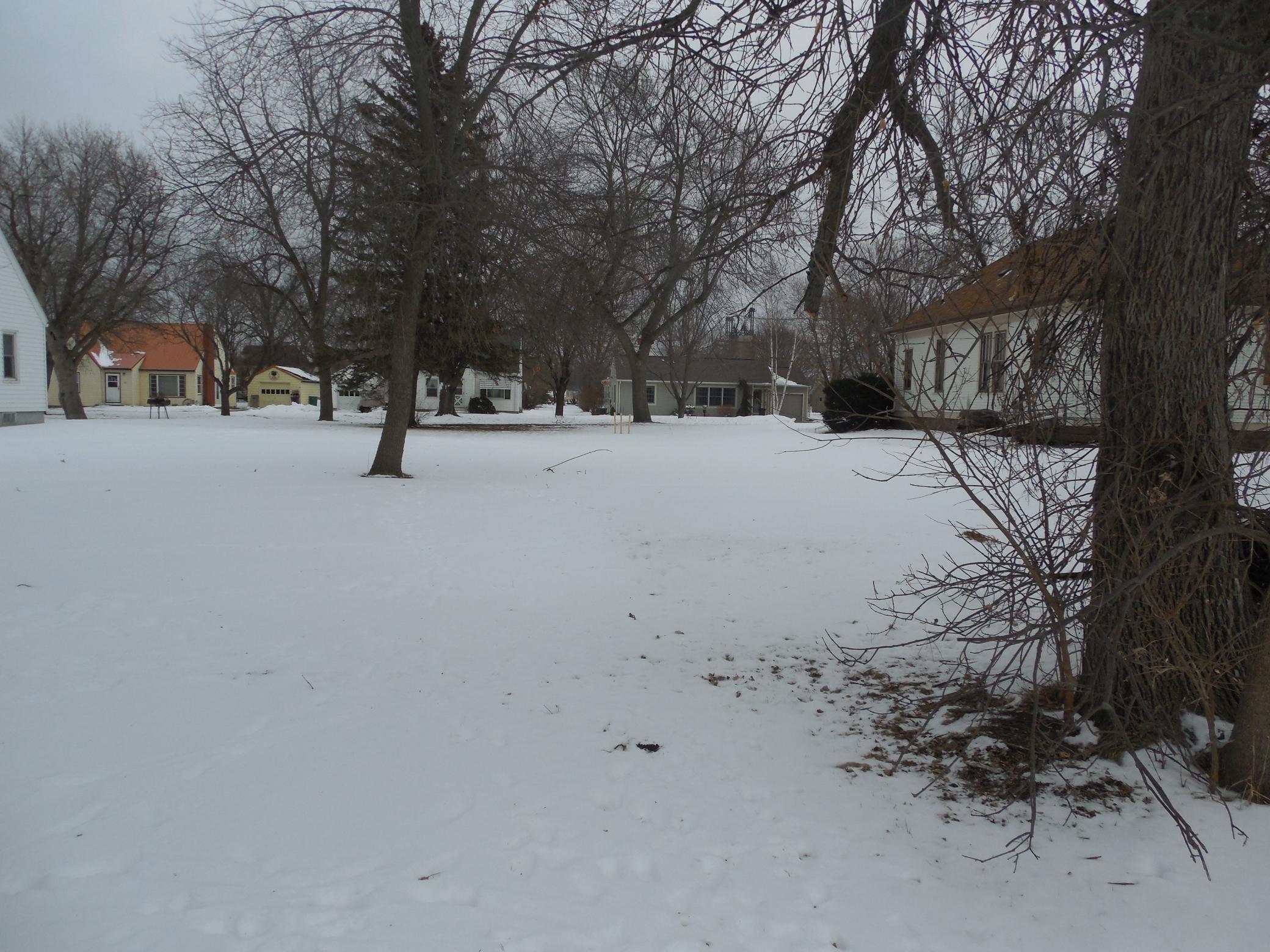 306 S Lake Street Property Photo - Hendricks, MN real estate listing