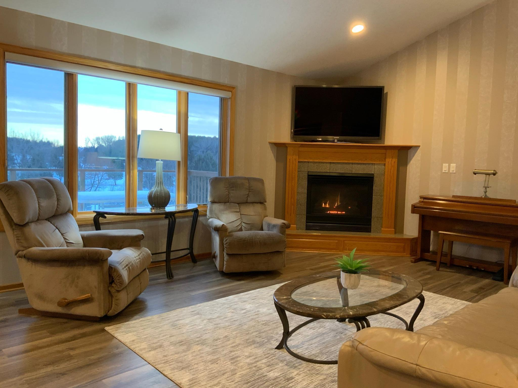 5102 Nicklaus Drive NW Property Photo - Rochester, MN real estate listing