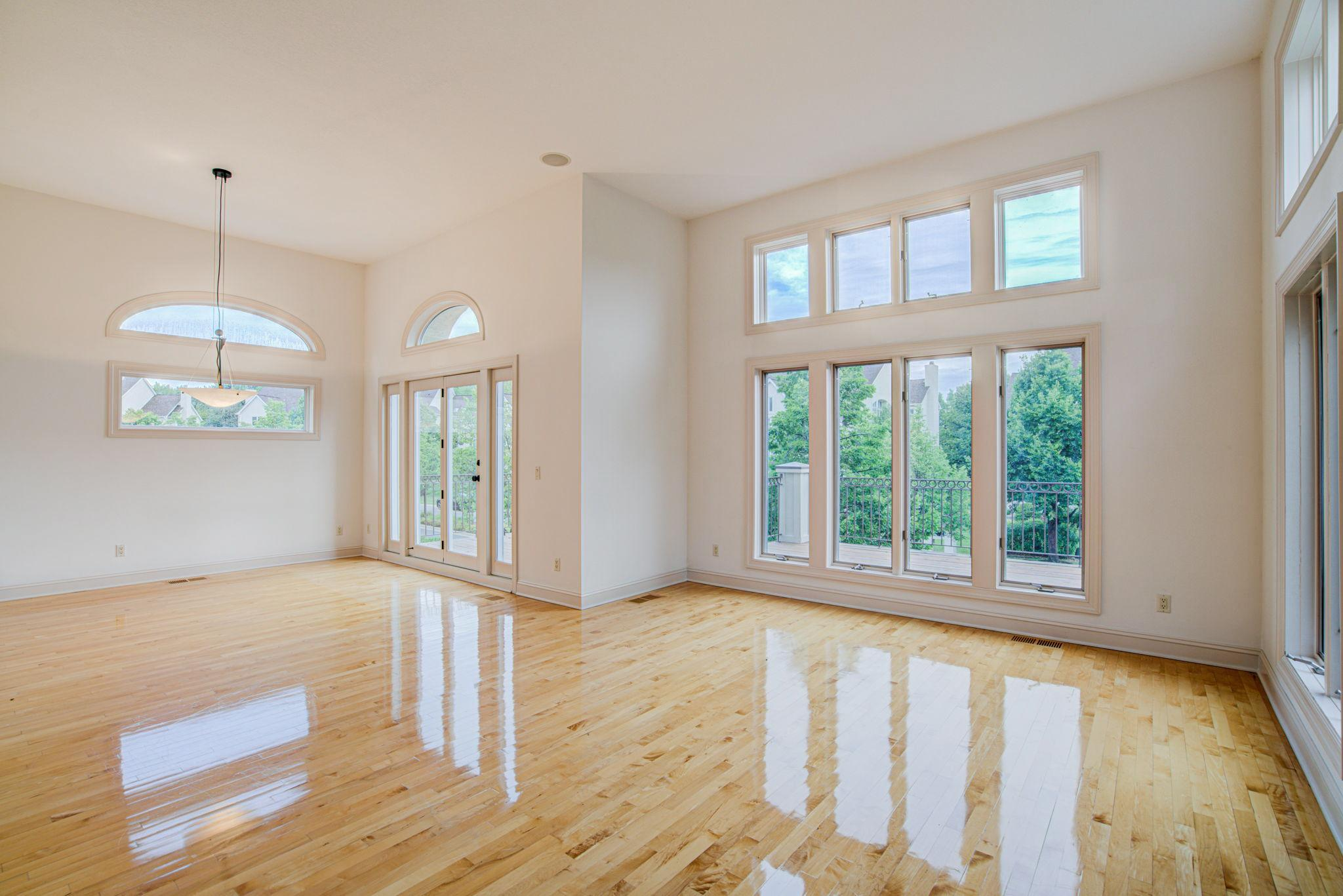 513 River Street Property Photo