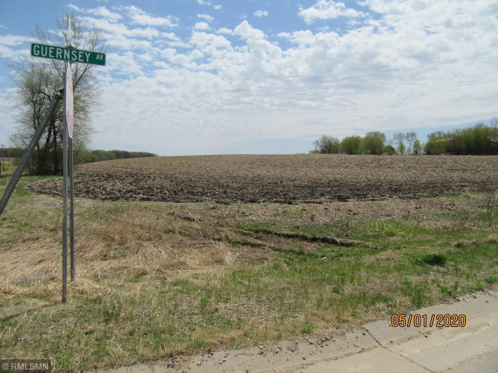 11175 Guernsey Avenue Property Photo - Chaska, MN real estate listing