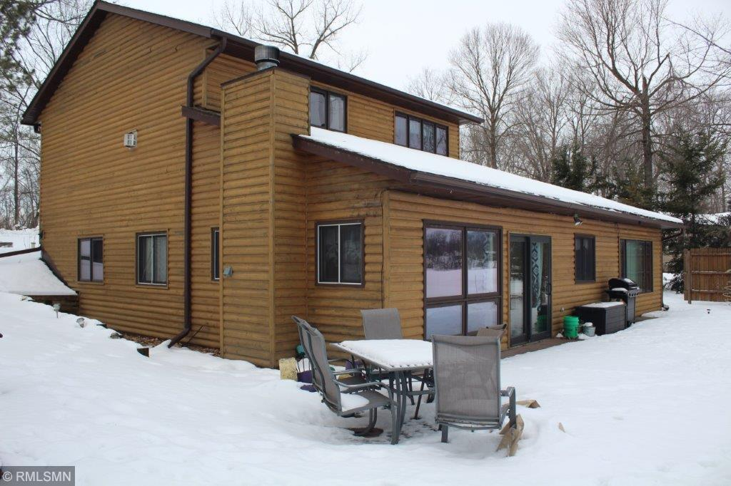 2010 81st Street #A Property Photo - Balsam Lake, WI real estate listing