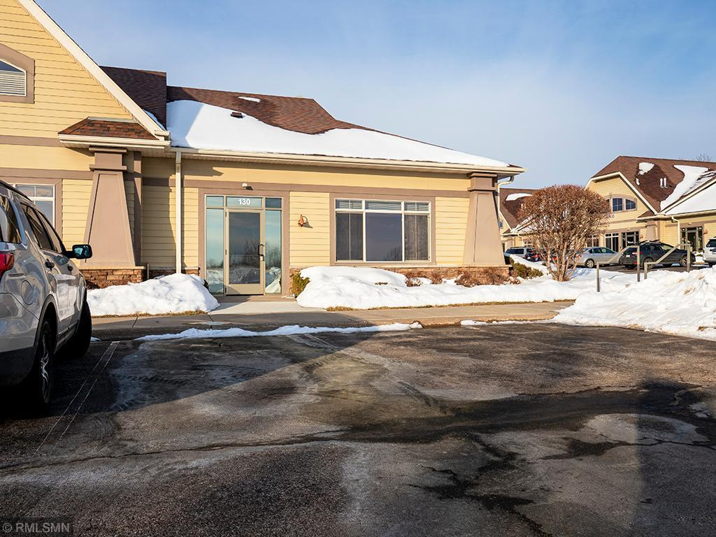 7925 Stone Creek Drive #130 Property Photo - Chanhassen, MN real estate listing