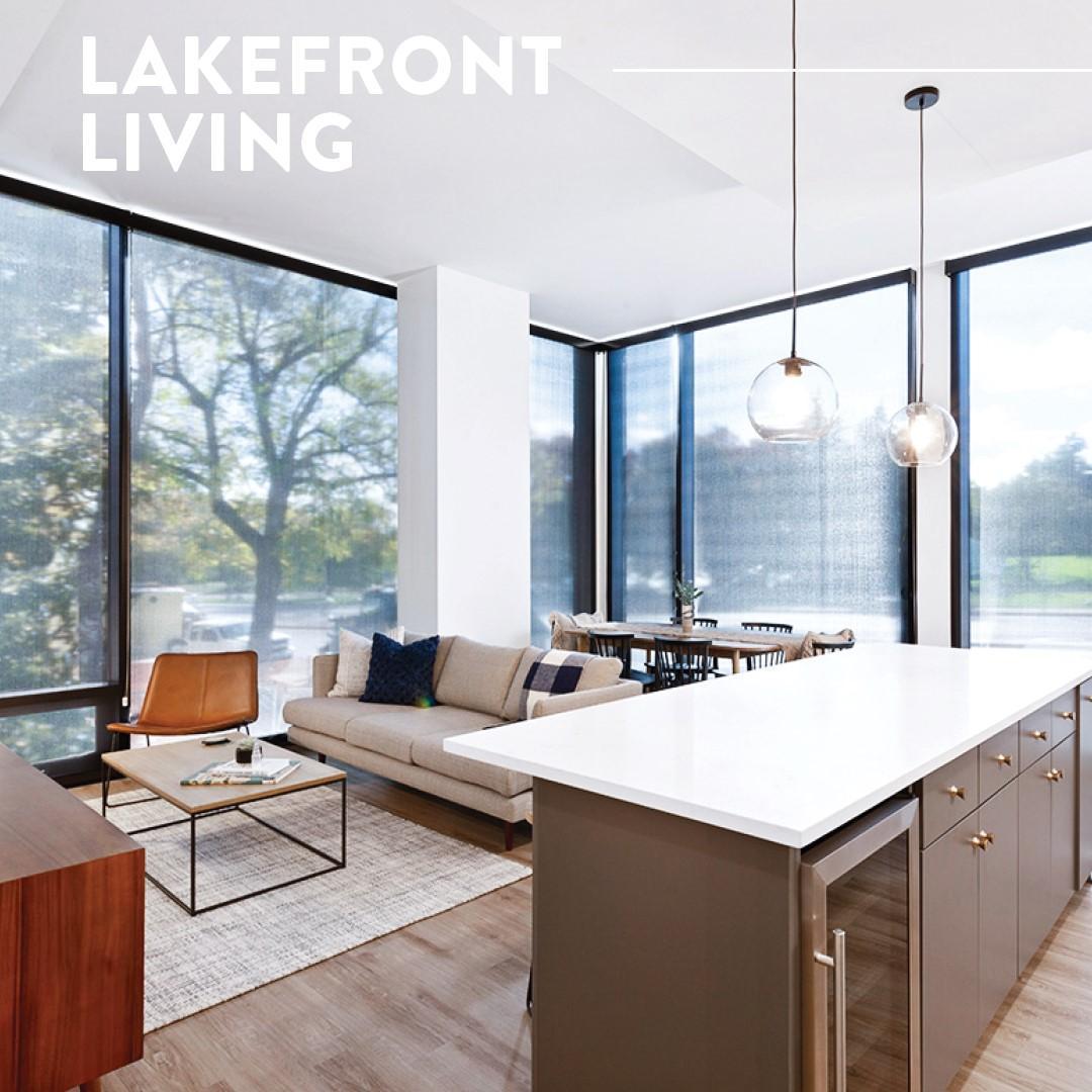 3100 W Lake Street #722 Property Photo