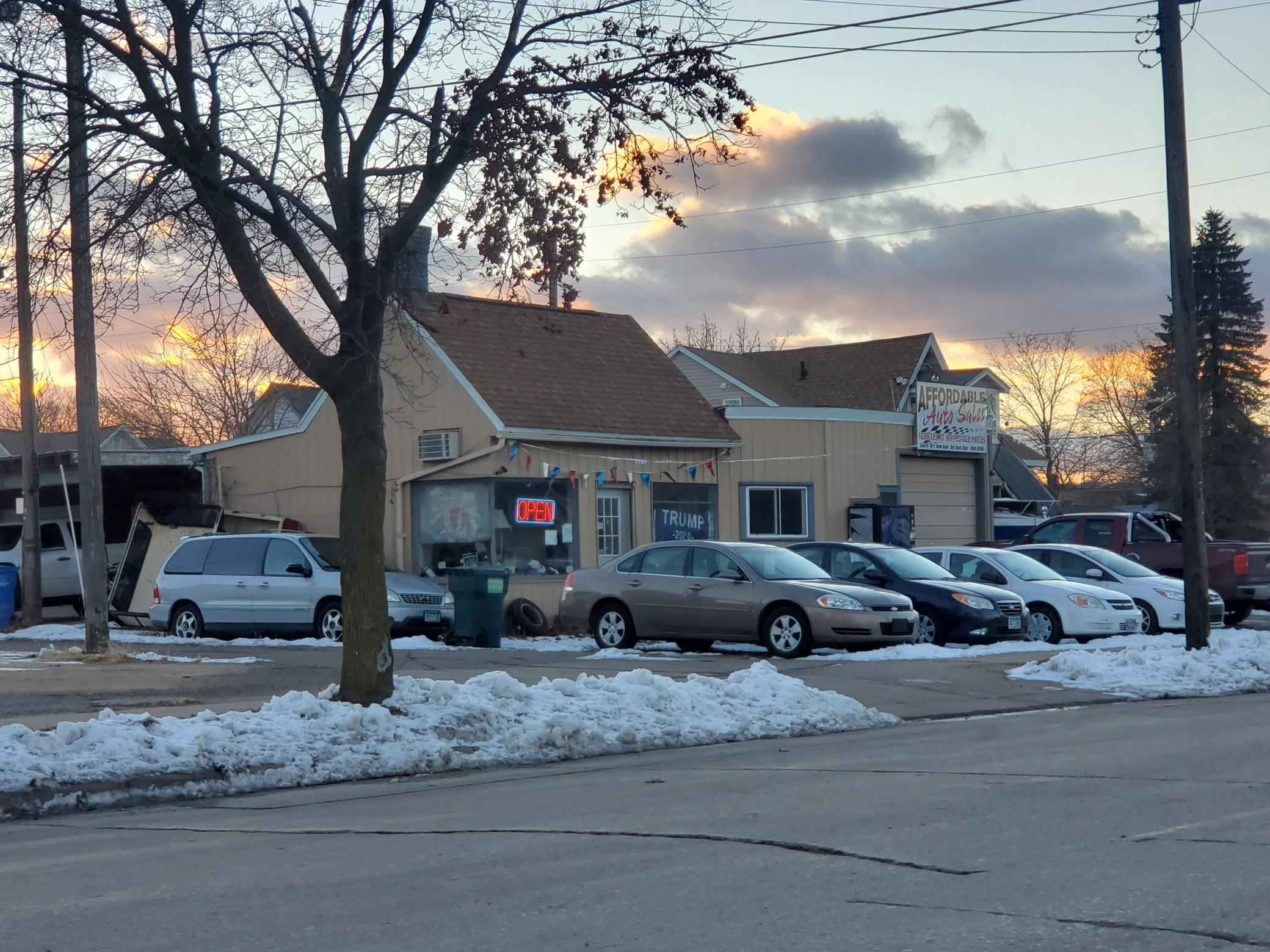 759 E 3rd Street Property Photo