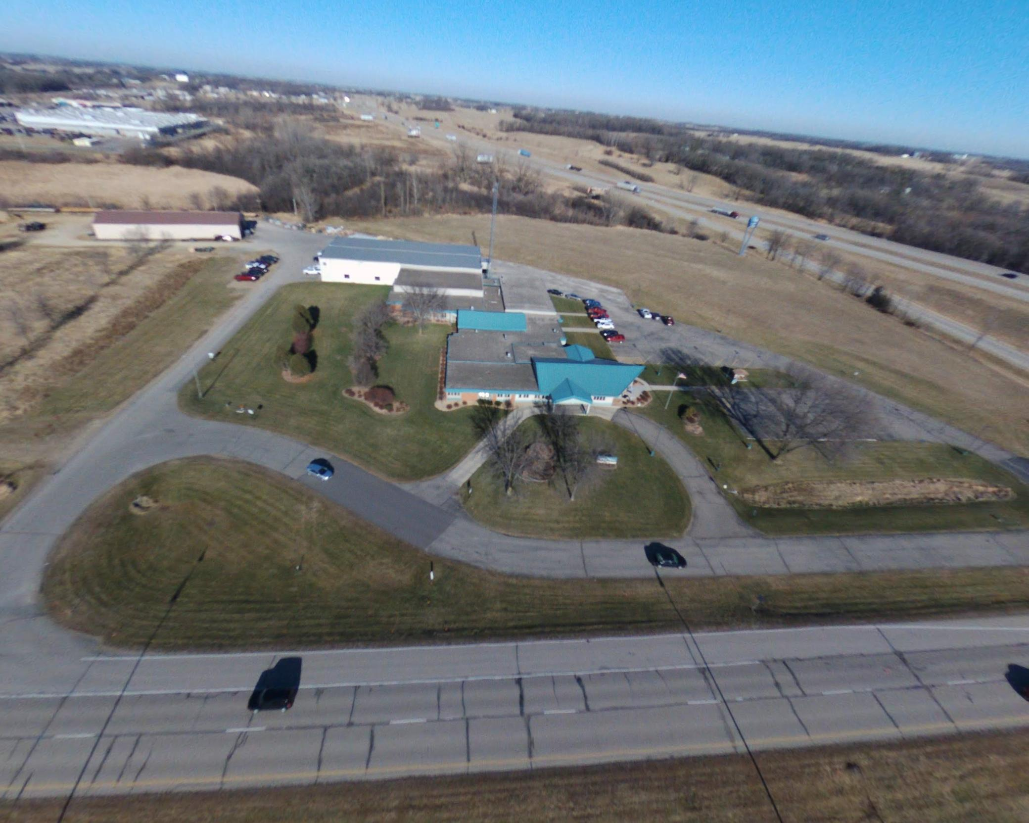 Freeborn County Real Estate Listings Main Image