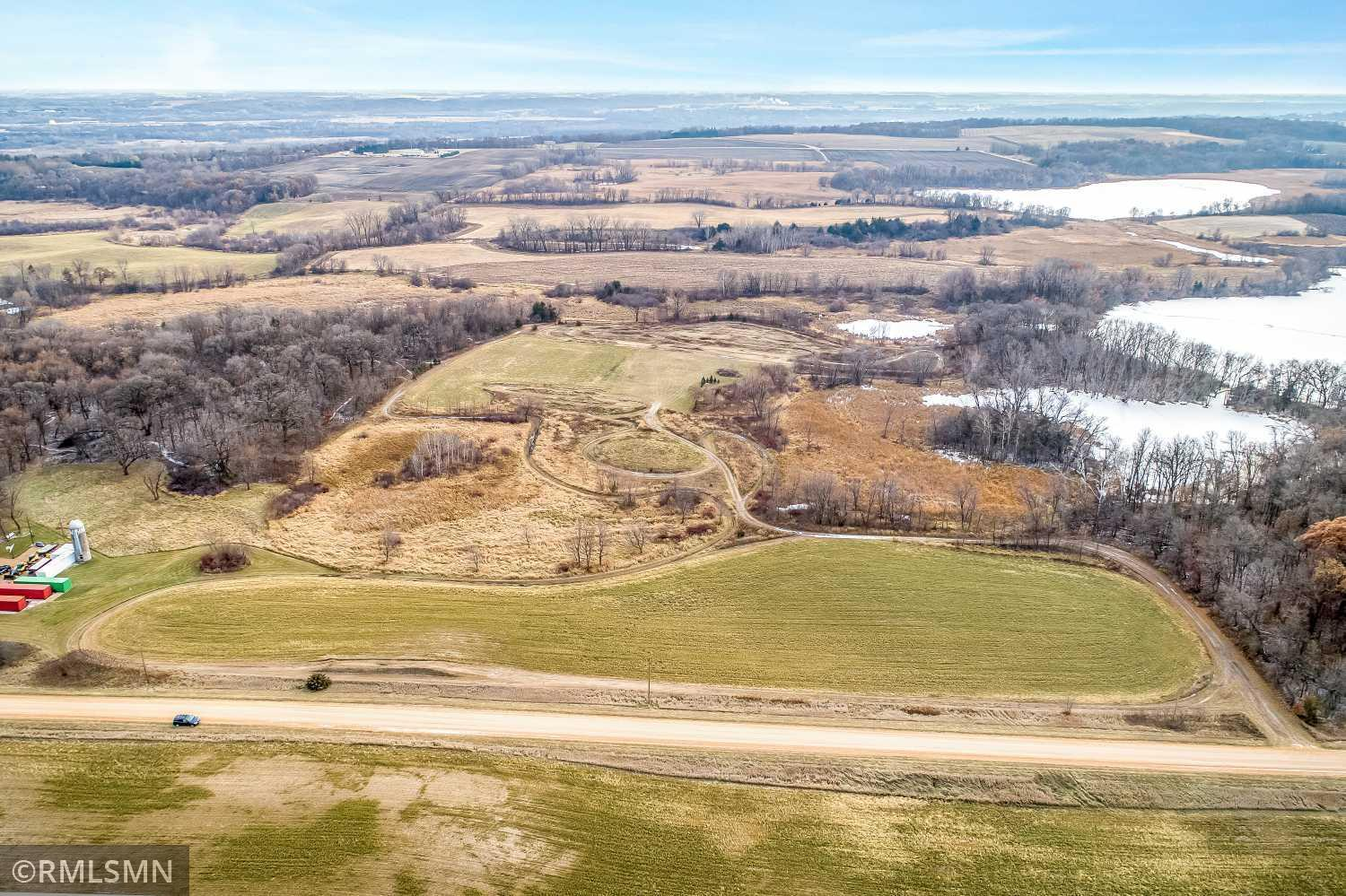 7684 174th Street Property Photo - Carver, MN real estate listing