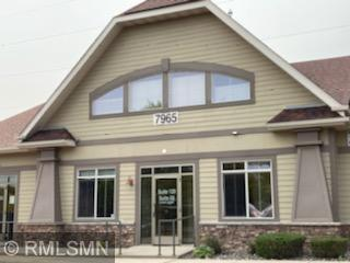 7965 Stone Creek Drive #120 Property Photo - Chanhassen, MN real estate listing