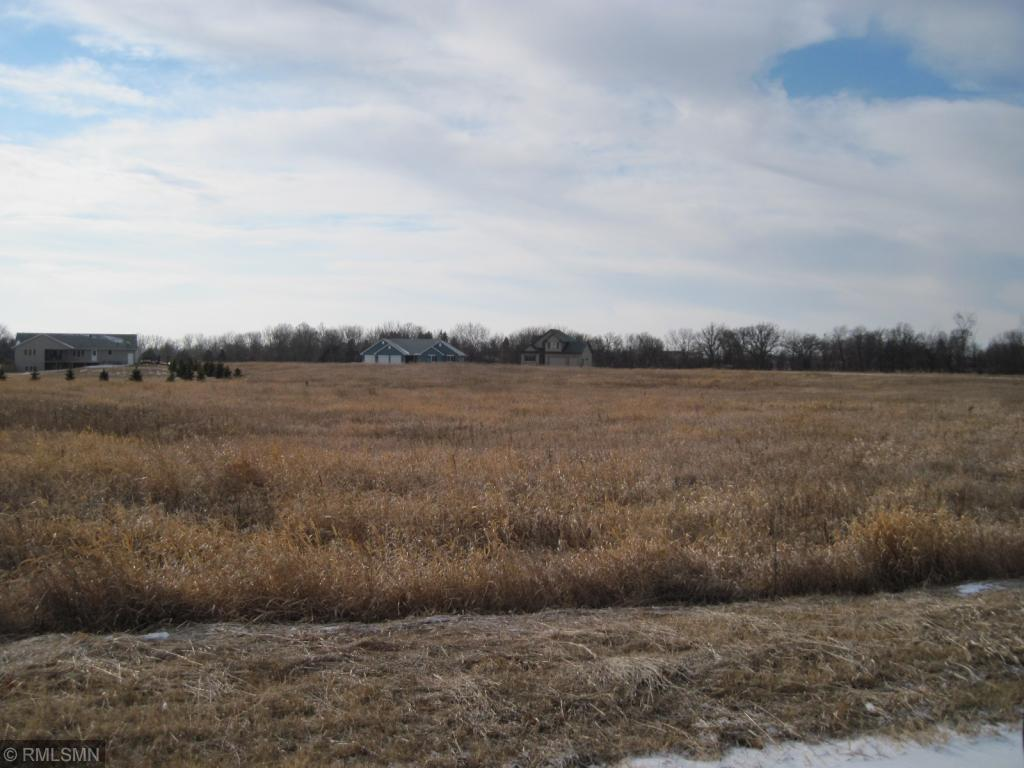 1114 108th Circle Property Photo - Glencoe, MN real estate listing