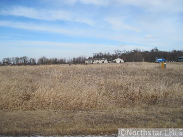 1116 108th Circle Property Photo - Glencoe, MN real estate listing