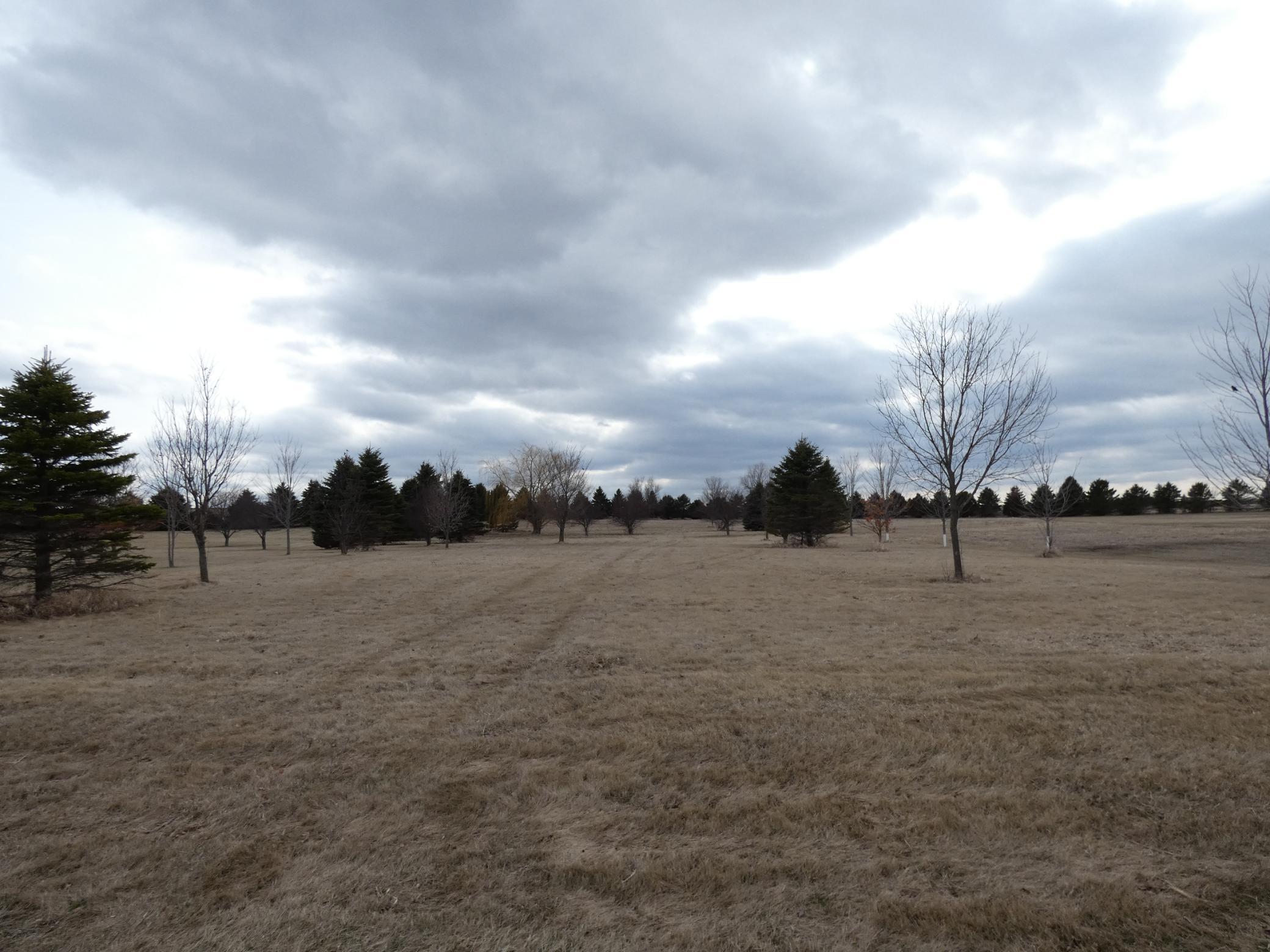 21 Lake Shetek Drive Property Photo - Slayton, MN real estate listing