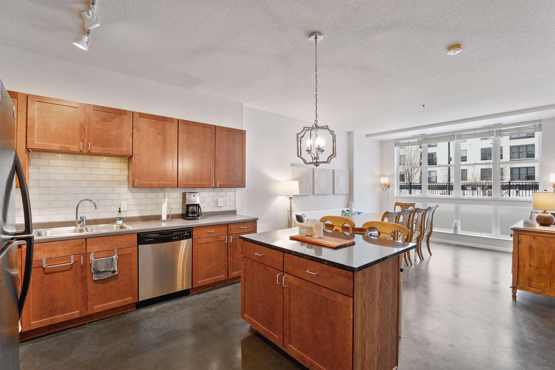 2650 University Avenue W #120 Property Photo - Saint Paul, MN real estate listing