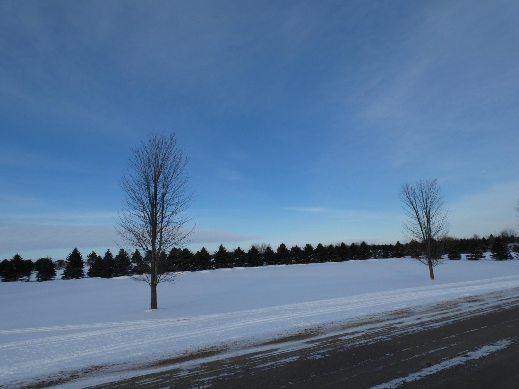 70 Valhalla Road Property Photo - Slayton, MN real estate listing