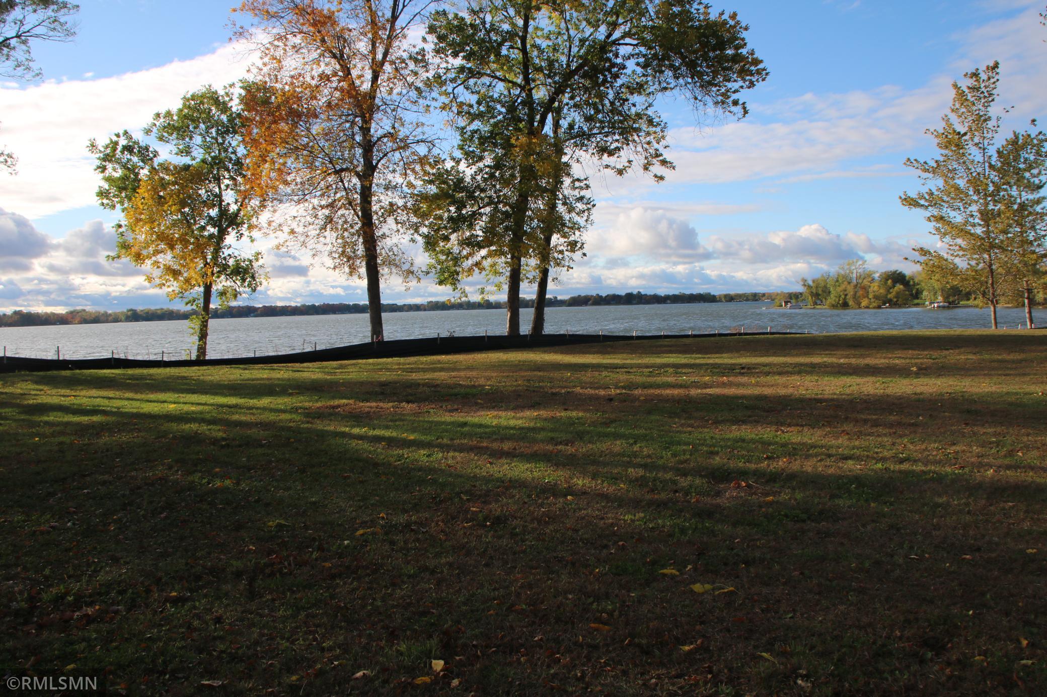 xxx Rush Lake Trail Property Photo - Rush City, MN real estate listing