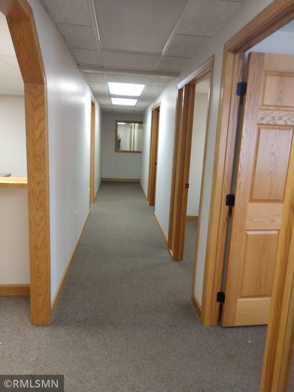 950 Main Street S Property Photo - Pine City, MN real estate listing