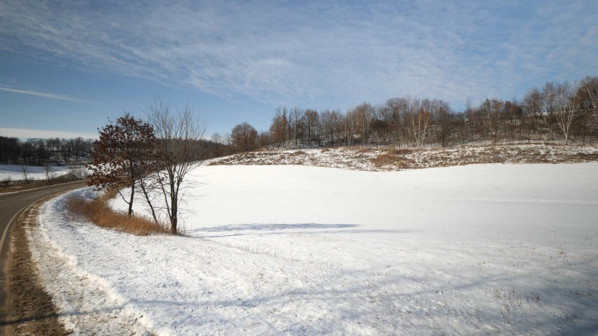 XXXX County Rd I Property Photo - Fall Creek, WI real estate listing