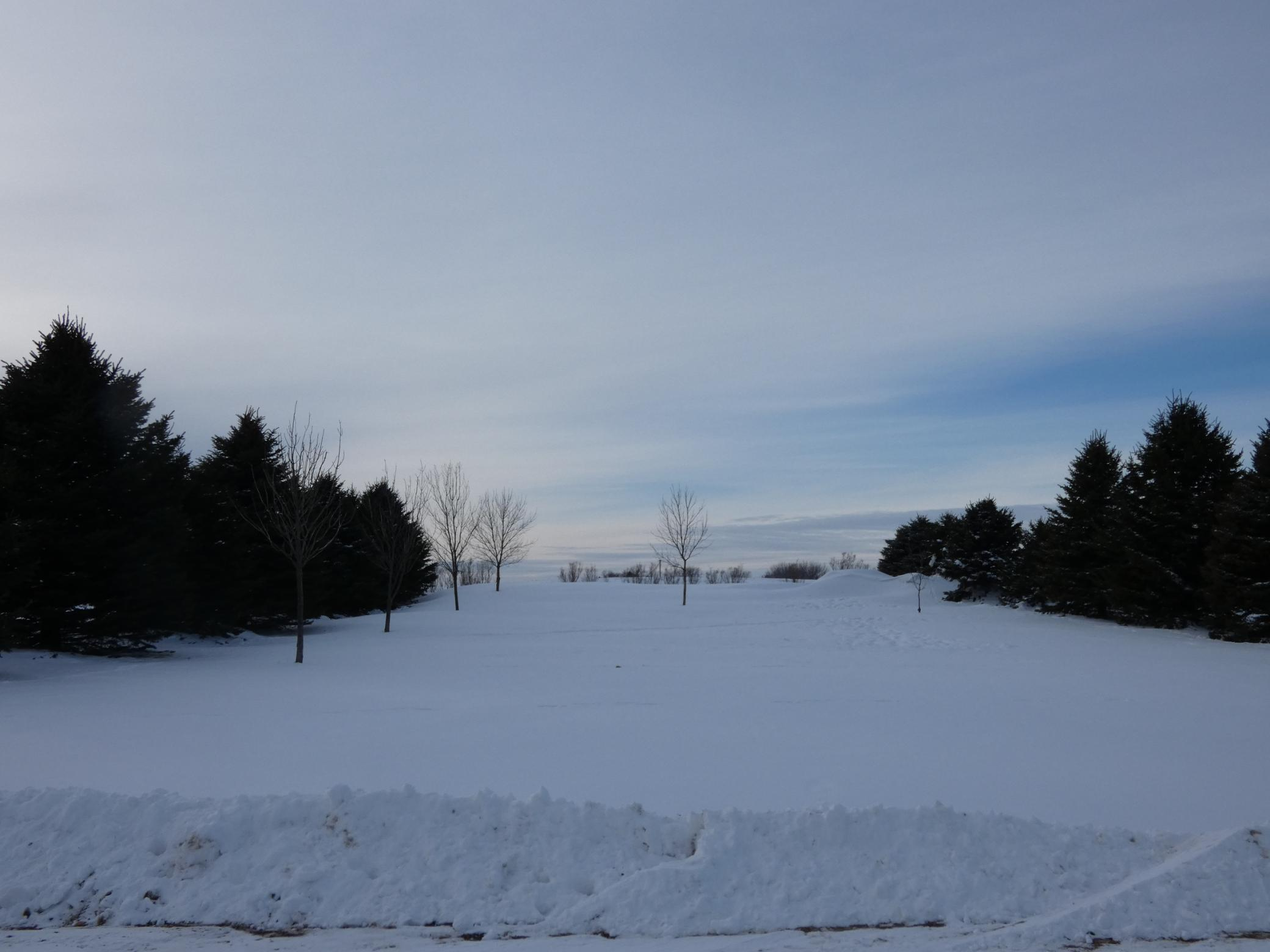 13 Pheasant Drive Property Photo - Slayton, MN real estate listing