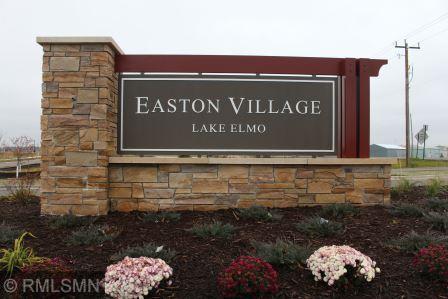 11992 32nd Street N Property Photo - Lake Elmo, MN real estate listing