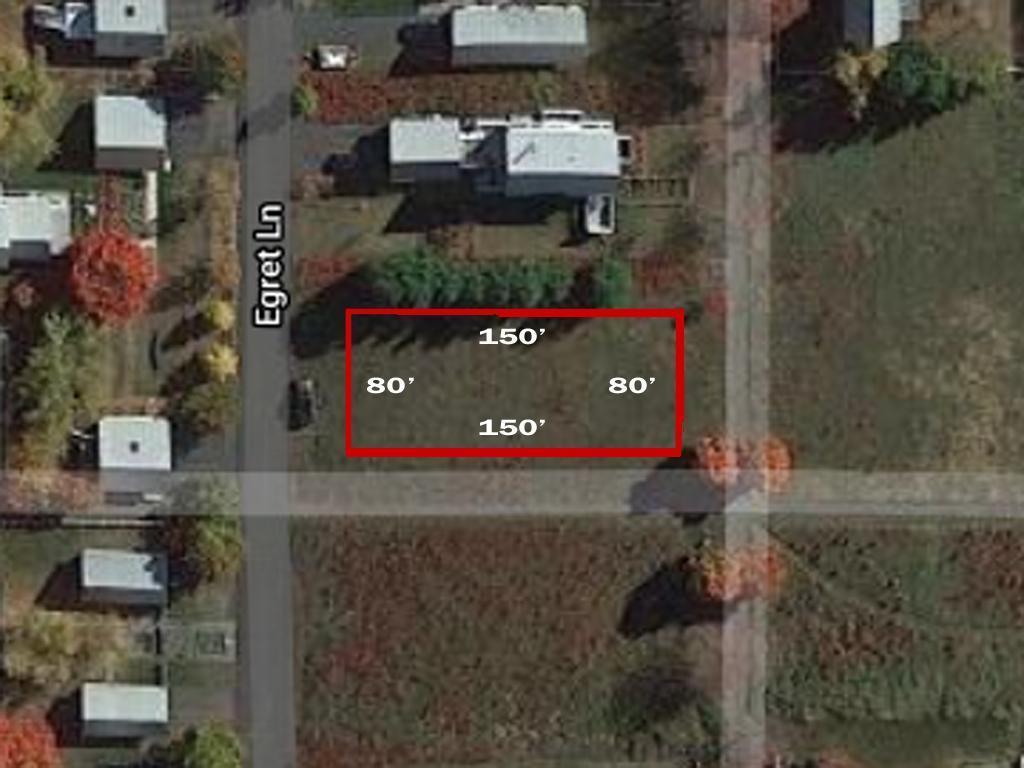 145 Egret Lane Property Photo - Marine On Saint Croix, MN real estate listing