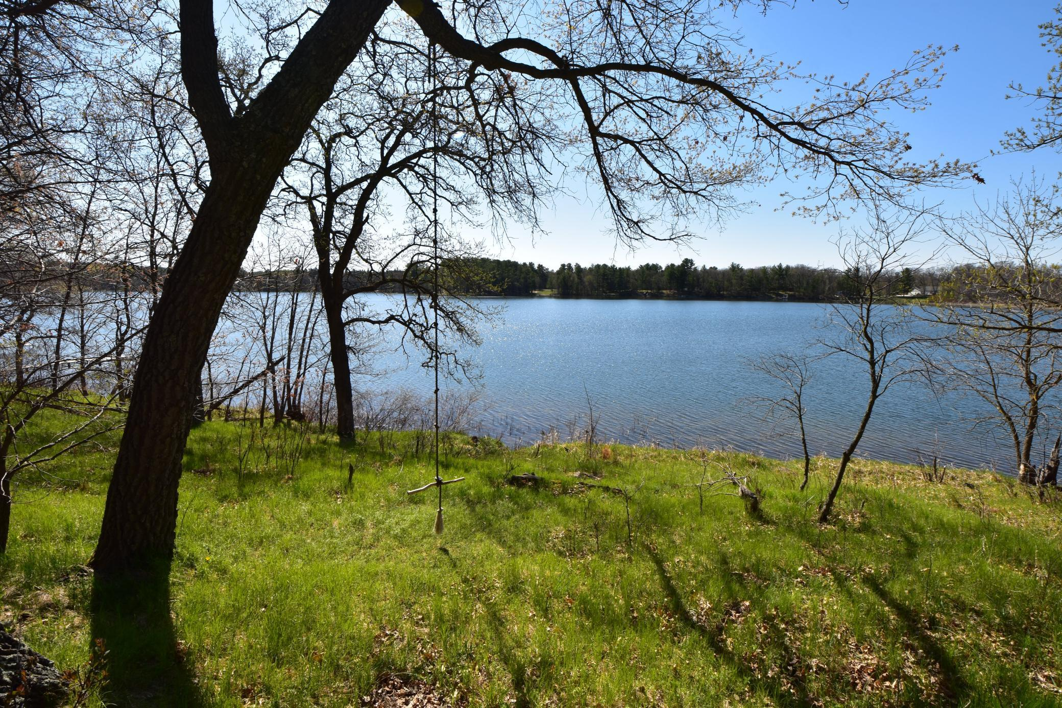 XXX Otter Court Property Photo - Browerville, MN real estate listing