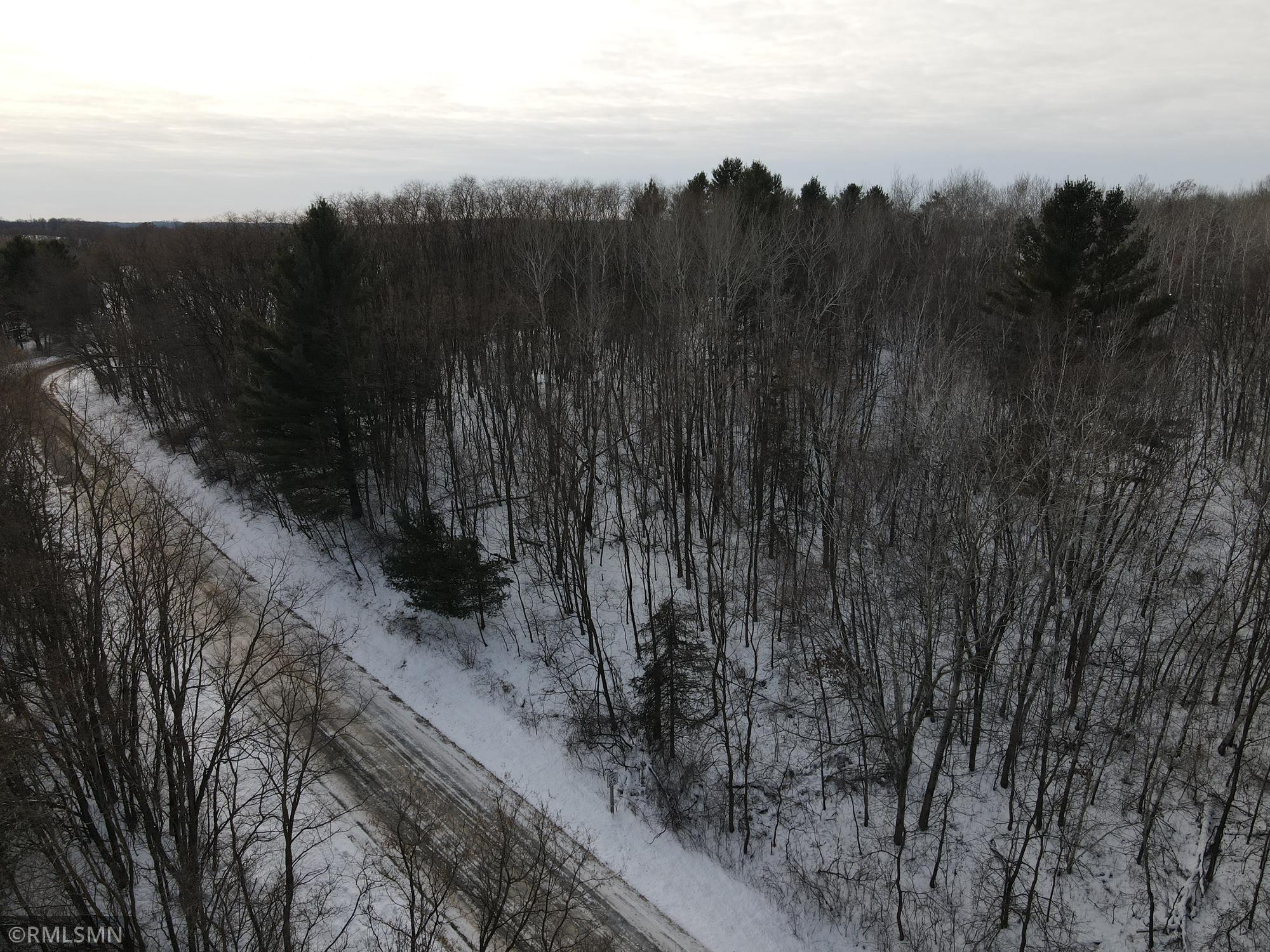 xxx Delong Road Property Photo - Somerset, WI real estate listing