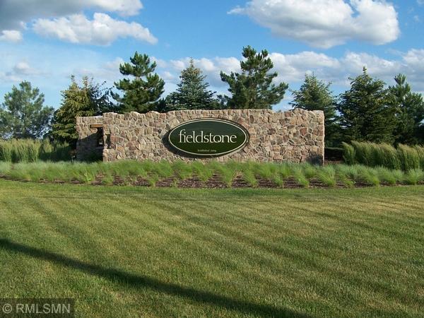 5112 Harvest Curve Property Photo - Mayer, MN real estate listing