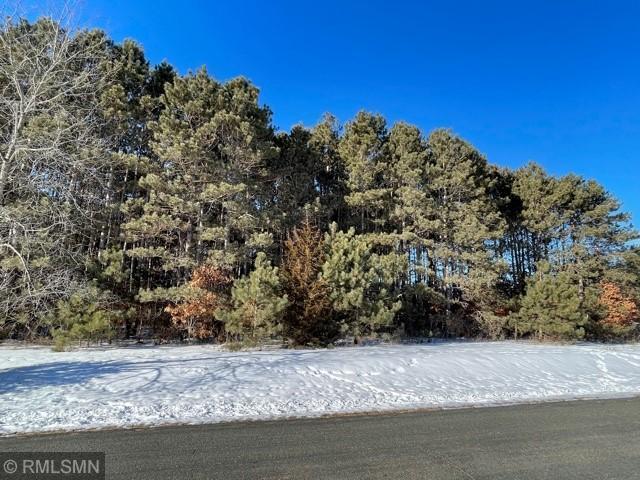 Lot 6 Nighthawk Drive Property Photo - Star Prairie Twp, WI real estate listing