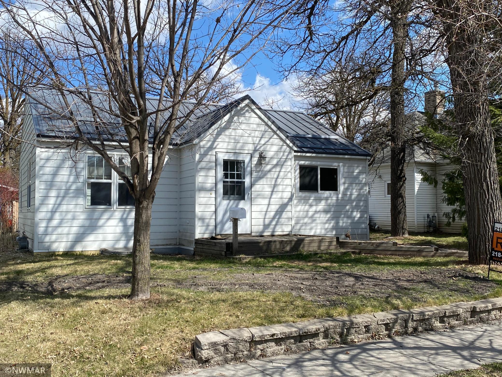 402 3rd Avenue Ne Property Photo