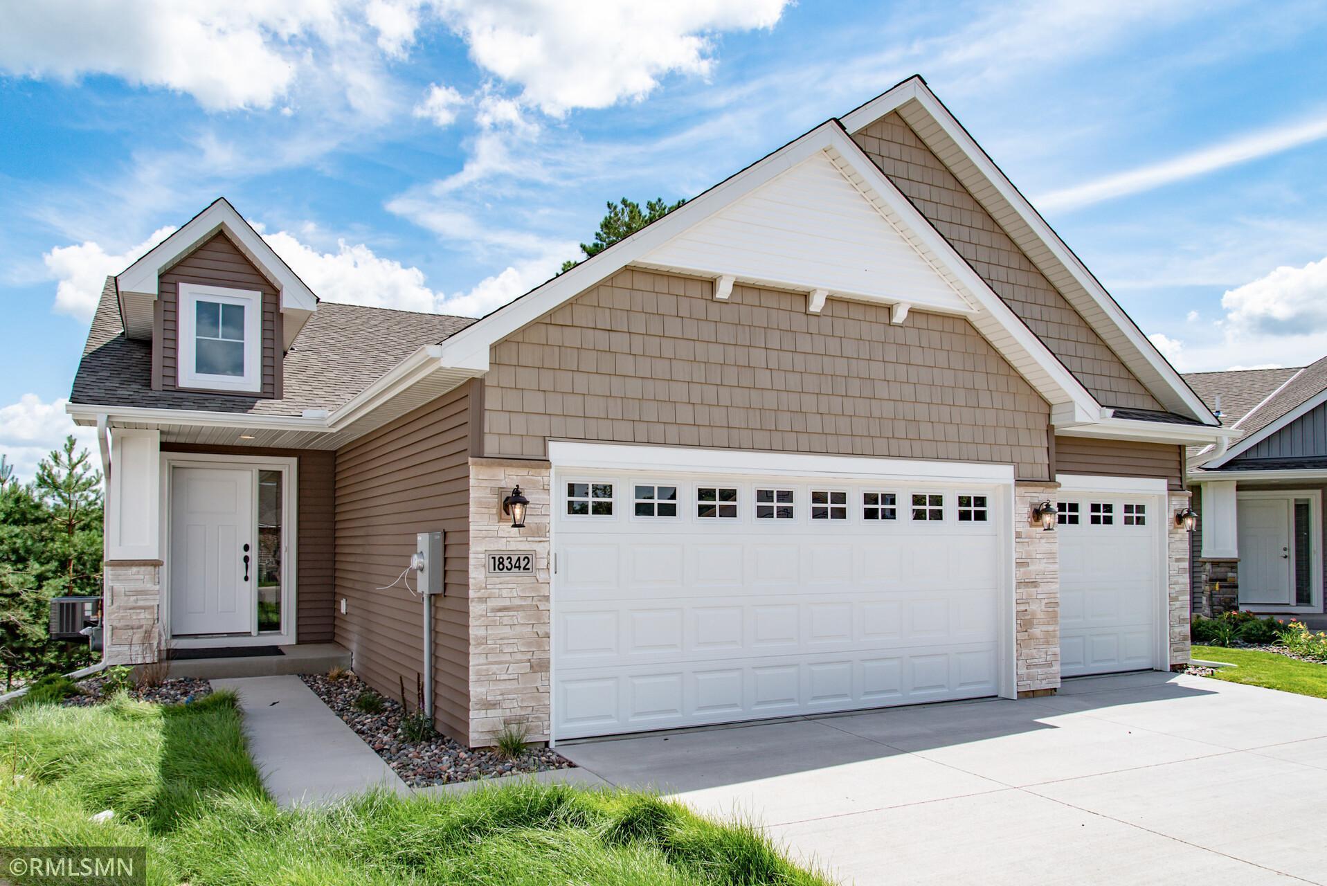 11164 184th Circle Property Photo