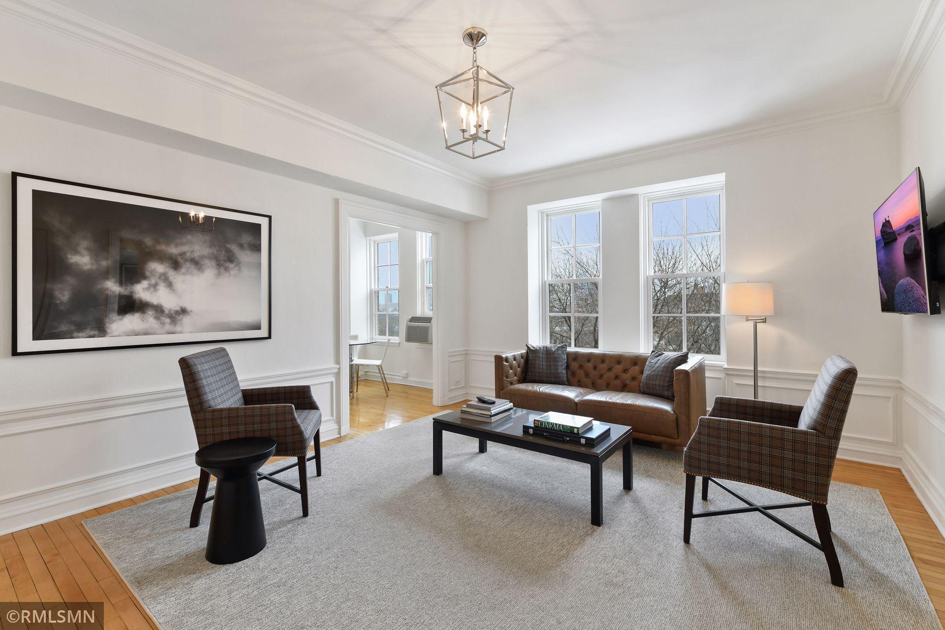 510 Groveland Avenue #502 Property Photo
