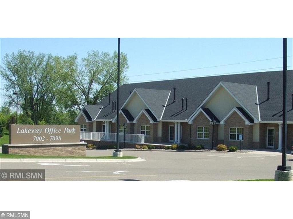 7084 E Fish Lake Road Property Photo