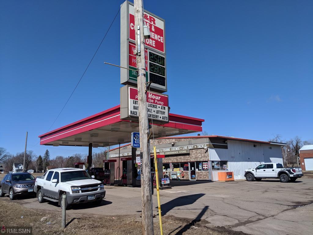 101 W Highway 23 Property Photo