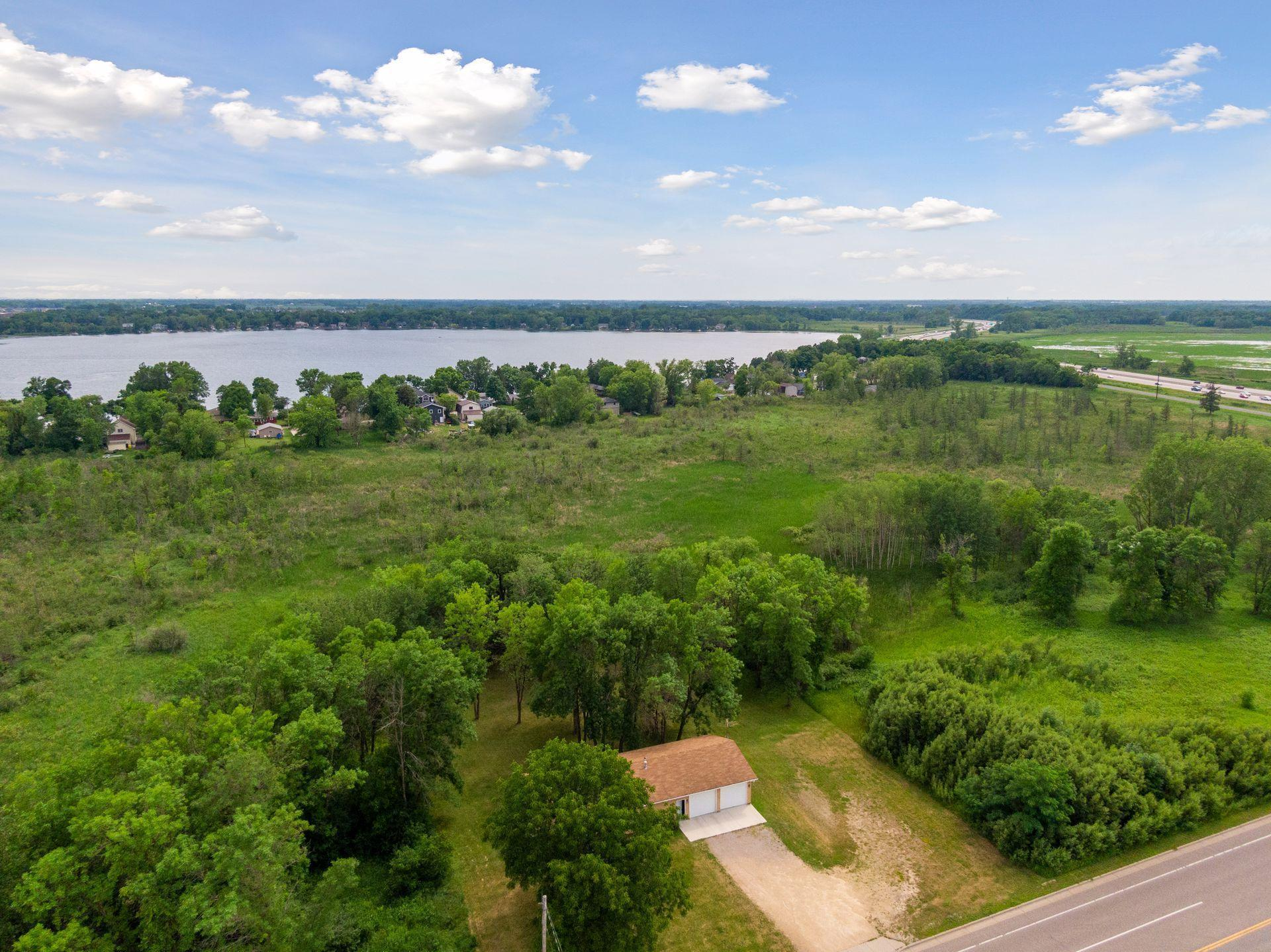 5005 220th Street Property Photo - Forest Lake, MN real estate listing