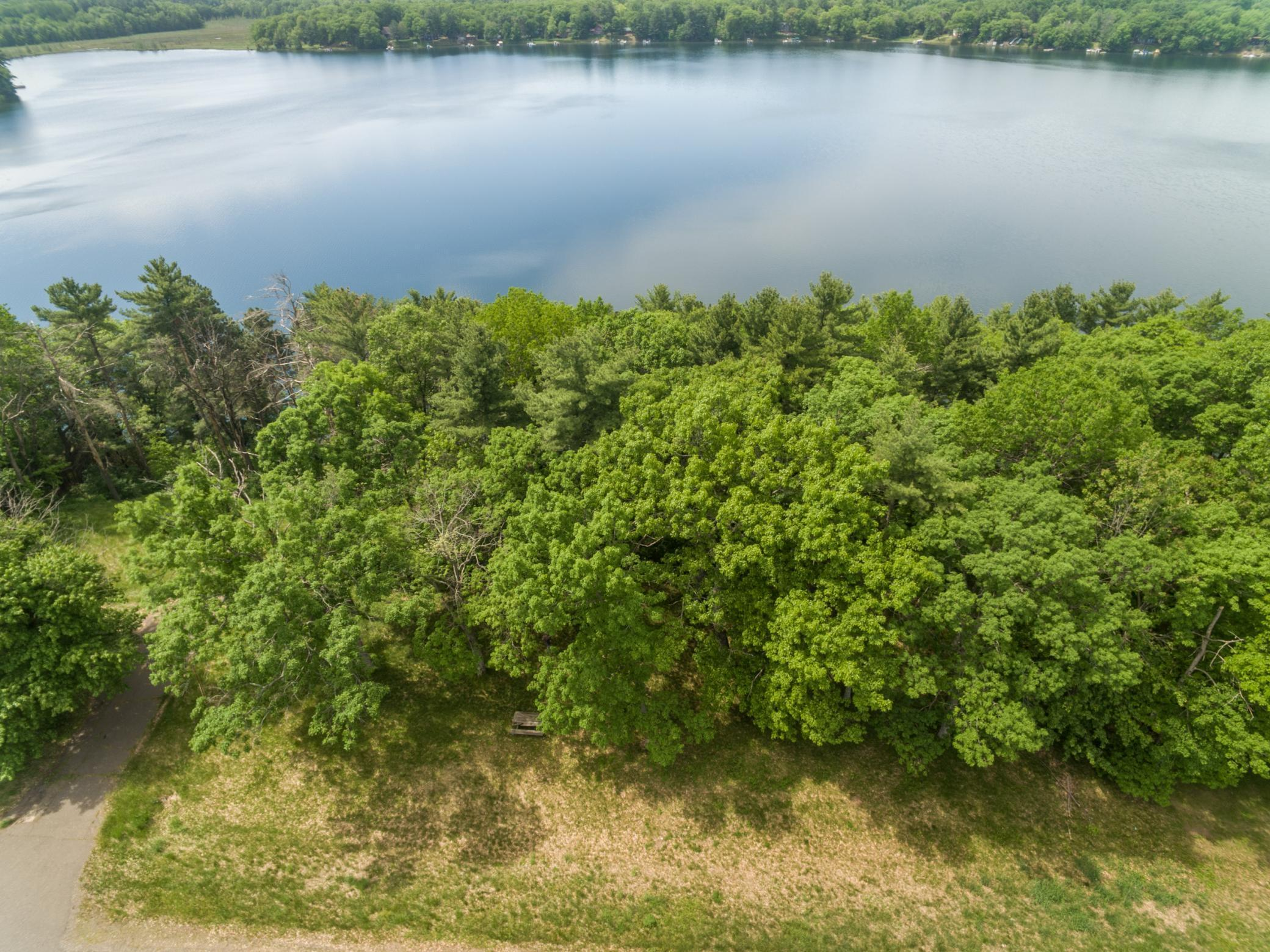 XXX Lot 1 State Hwy 70 Property Photo - Sand Lake Twp, WI real estate listing